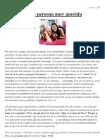 A una persona muy querida.pdf