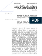 Perspect__ciênc__inf_-17(2)2012-scientific_production_about_competitive_intelligence_of_the_school_of_science_information_of_brasilias_university.pdf
