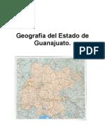 GEOGRAFIA DEL ESTADO DE GUANAJUATO.doc