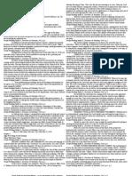 Livro Doctrines of Salvation Volume 3