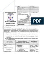 Mineralogia_Optica_1aParte2011