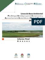 Linea Base v2 Anexos