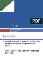 RCIU 3.pptx