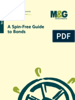 MandG Spin Free Guide to Bonds