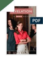 08. Revelation [Revelação]