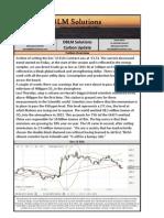 Carbon Update 13 April 2013.pdf
