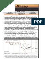 Carbon Update 22 April 2013.pdf