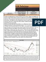 Carbon Update 22 March 2013.pdf