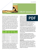 DBLM Solutions Carbon Newsletter 02 May.pdf