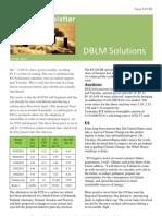 DBLM Solutions Carbon Newsletter 14 Feb.pdf