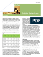 DBLM Solutions Carbon Newsletter 14 Mar.pdf