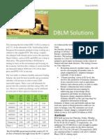 DBLM Solutions Carbon Newsletter 18 April.pdf