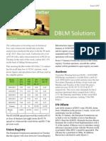 DBLM Solutions Carbon Newsletter 17 Jan.pdf
