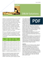 DBLM Solutions Carbon Newsletter 21 Mar.pdf