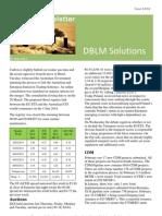 DBLM Solutions Carbon Newsletter 28 Feb.pdf