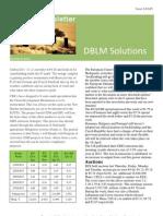 DBLM Solutions Carbon Newsletter 28 Mar.pdf