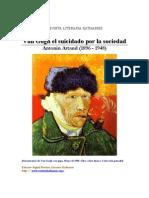25882276-Van-Gogh-el-suicidado-por-la-sociedad-Antonin-Artaud.pdf