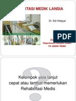 Edi Hidayat,Dr. Aceh