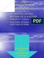 TEMA1-2.ppt