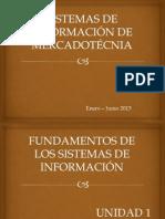 SIM recopilacion de aspectos basicos.pptx