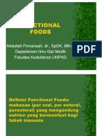functional-food.pdf
