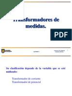 Cap02_TransformadoresMedidas