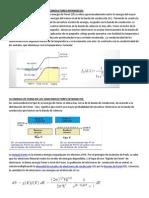 La Energia de Fermi en Los Semiconductores Intrinsecos
