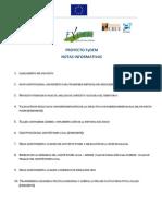 Notas Informativas Fydem 040613 (1)