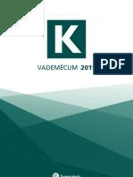 vademecum_karizoo