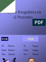 preteritoverbos-irregulares