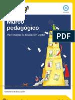 2011_Argentina_BsAs_marco-pedagogico.pdf