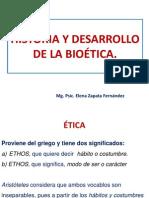 [Semana 01] Historia y Desarrollo de La Bio%c3%89tica[1]