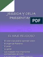 jessicaycelia (1)