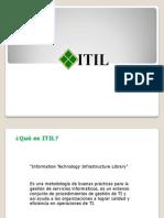 ITIL PRESENTACION.pptx