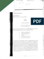 14. Manuel Maples Arce - Documentos Estridentistas