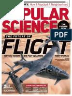 Popular Science - July 2013