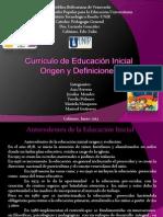 Presentación Mariela (1).pptx