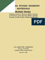 TWI_Bulletin_Series_Manual (1).pdf