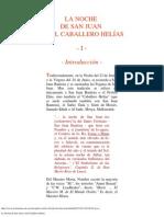 La Noche de San Juan o del Caballero Hel�as.pdf