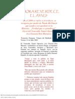 AYVU, Ahora reverdece el Ayv�.pdf