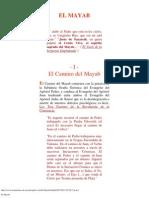 El Mayab.pdf