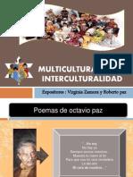 Diapositiva de Antropologia