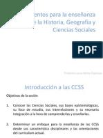 Introducción a las CCSS.ppt