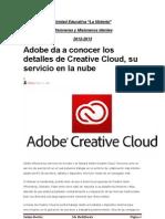 Adobe Creative Cloud.pdf