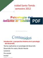 1 Dess  Introducción, historia y métodos