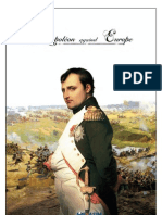 Napoleon Against Europe (SP)
