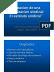 creacion_sindicato_04Mar