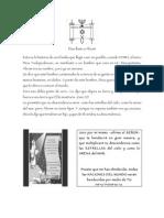 historiadeunafamilia1paraimprimir-1-130331025505-phpapp01