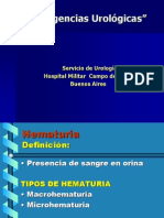 urgenciasurologicascompleto-100926130918-phpapp01