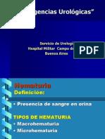 urgenciasurologicascompleto-100926130918-phpapp01